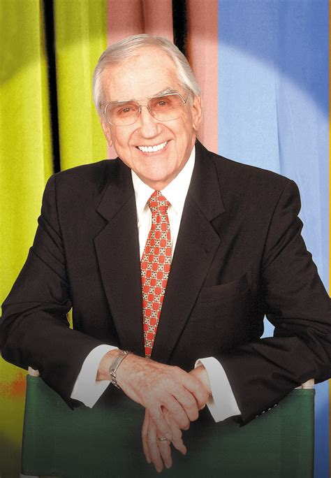Ed Mcmahon Publishers Clearing House - ed mcmahon publishers clearing house