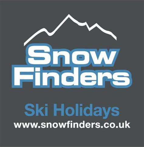 Finders Login Snow Finders Snowfinders