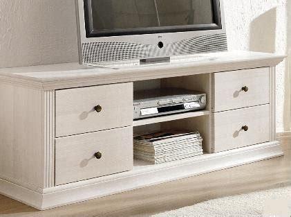 Eck Tv Schrank Ikea