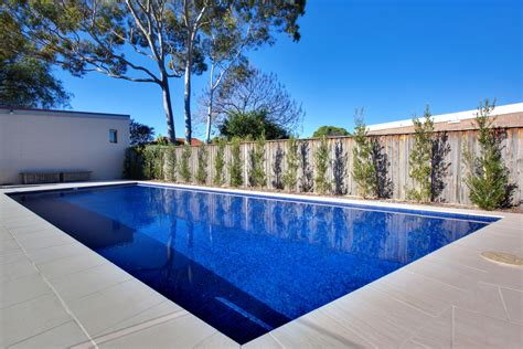 cleaning practical elegance sunset pools sydney