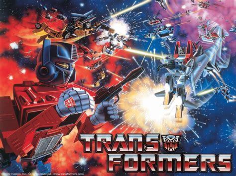 wallpaper transformers cartoon transformers wallpapers cartoon wallpapers