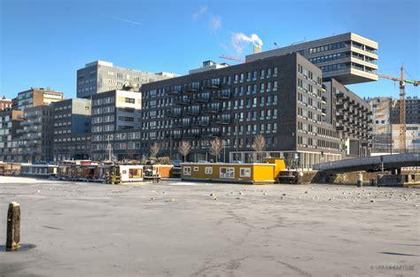 Netherlands Address Lookup Westerdoksdijk Amsterdam The Netherlands 171 Capture