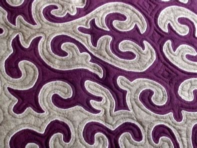 das universelle teppich wunder shyrdaks centro lungta