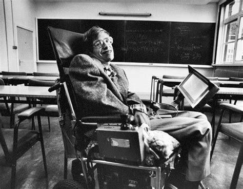 stephen hawking biography in spanish stephen hawking s mind roamed the cosmos dies at 76