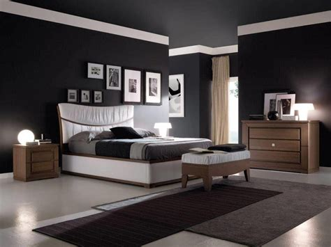 black bedroom walls black bedroom furniture what color walls raya furniture