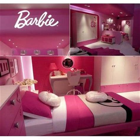 8 year old girl bedroom my 8 year old self would have loved this honestly my 30 year old self loves it