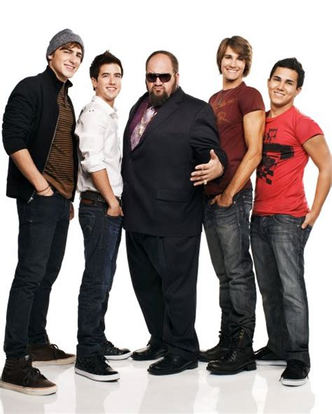 bid time btr big time photo 29897804 fanpop