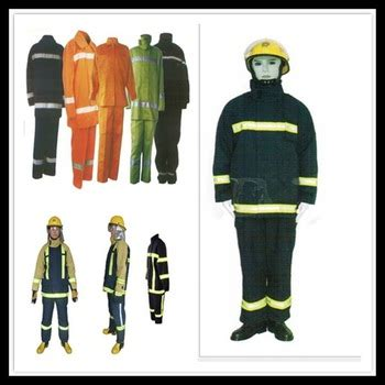 Zr02 Set hiqh quality low price nomex fighting suit buy fighting suit nomex fighting