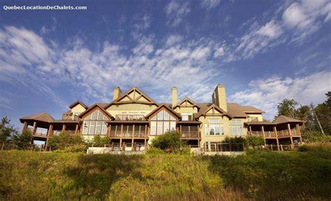 mont tremblant cottage rental cottage rentals in mont tremblant vacation rentals mont