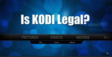Want To Live Amc On Kodi Read Our Amc Kodi Addon Tutorial Eu To Ban Fully Loaded Kodi Boxes Is There Any Kodi Alternatives