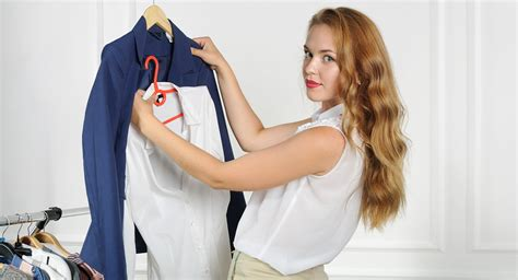 Stylist Wardrobe by Personal Shopper Course To Become A Personal Shopper