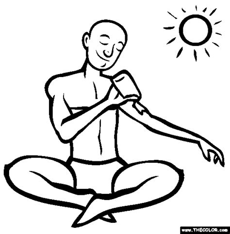 sun block coloring page online coloring pages starting with the letter t page 6
