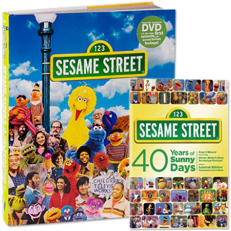 hot chick on sesame street big bird and friends dvd bing images