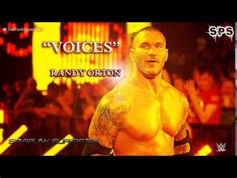 randy orton theme song download wwe randy orton 13th theme song quot voices quot v2 arena