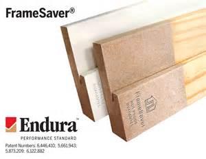 Repair Exterior Door Jamb Door Replacement Add Security Value And Curb Appeal To Your Homewood S Home Maintenance