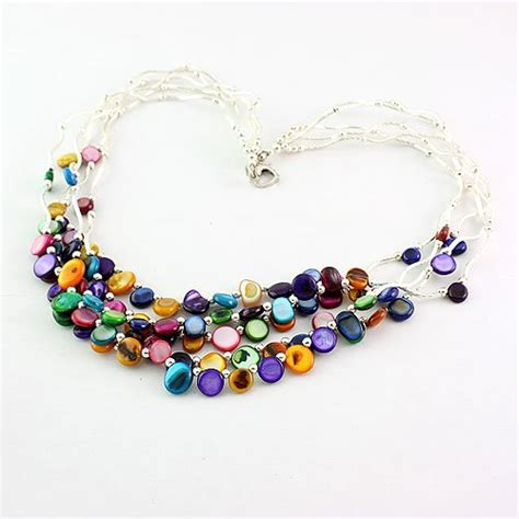 How To Handmade Jewelry - different type of handmade jewelry trendy mods