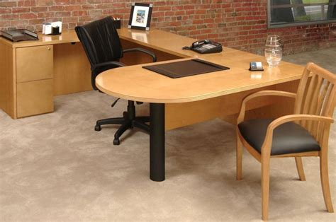 new and used office furniture peabody ma the office