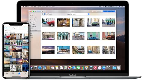 transfer photos and from your iphone or ipod touch apple support