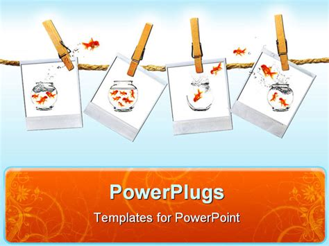 Fun Powerpoint Templates Eskindria Com Interesting Powerpoint Templates