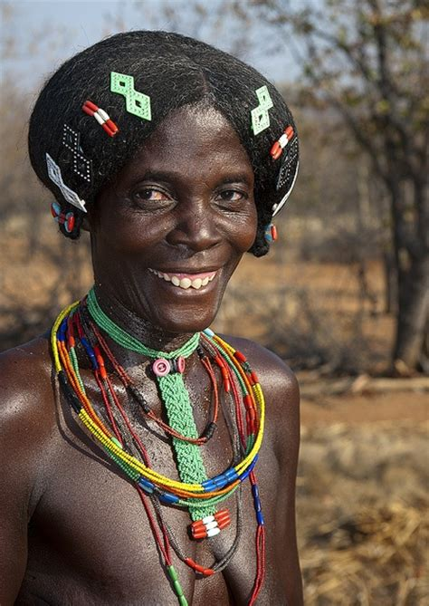 hairstyles of african tribes 15 best images about wil travel angola on pinterest