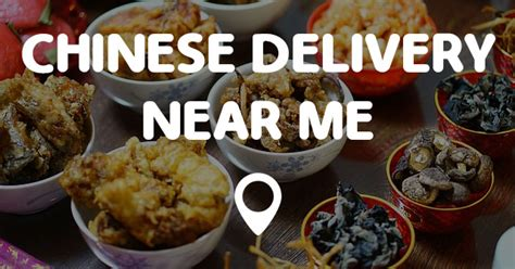 near me delivery near me find delivery near me fast
