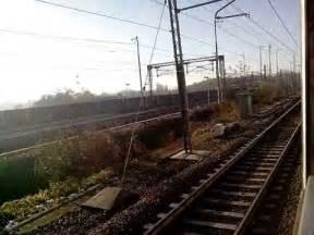 treno novara porta garibaldi tratta da porta garibaldi a novara con l intercity