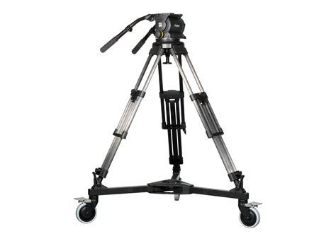 Tripod Vinten qed productions equipment vinten vision 250 tripod