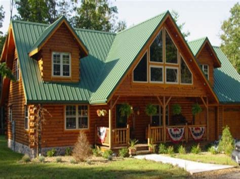 log home plans and prices log cabin home plans log cabin plans and prices log homes