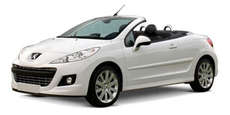 peugeot open top zante car rentals car hire in zakynthos greece