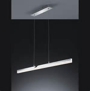 küchenschrank beleuchtung led pvblik len idee tisch