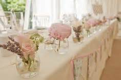 table top decoration 1000 images about wedding flowers on pinterest table flowers wedding top tables and birdcages