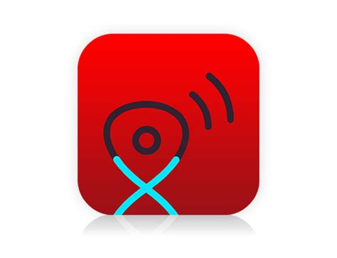 reset voicemail password virgin mobile phone setting up pay as you go phones virgin media