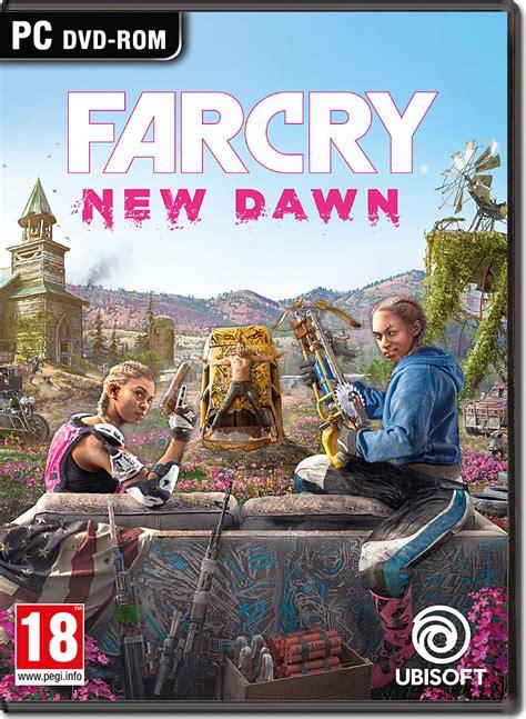 cry  dawn pc games world  games