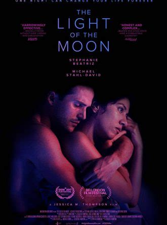 In The Light Of The Moon by The Light Of The Moon 2017 Free