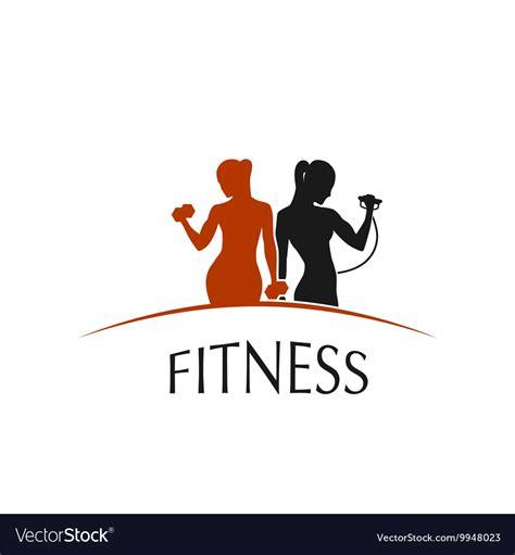 Fitness World Logo 8 fitness logo best logo 2018
