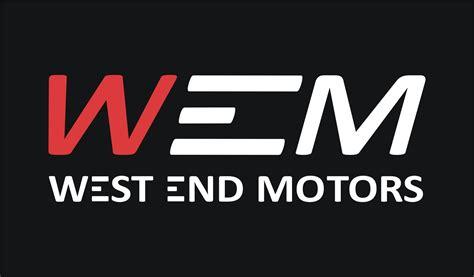 west end motors west end motors lovettsville va read consumer reviews