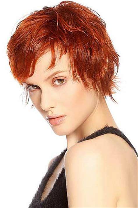 cortes de pelo y colores 2017 la moda en tu cabello colores de pelo corto para mujeres 2017