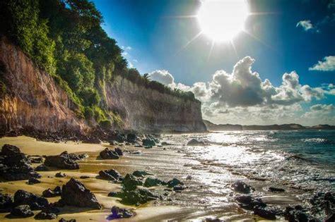 praia da pipa viagem  turismo