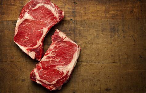 alimenti contengono ferro dalla carne al cioccolato fondente gli alimenti ricchi di