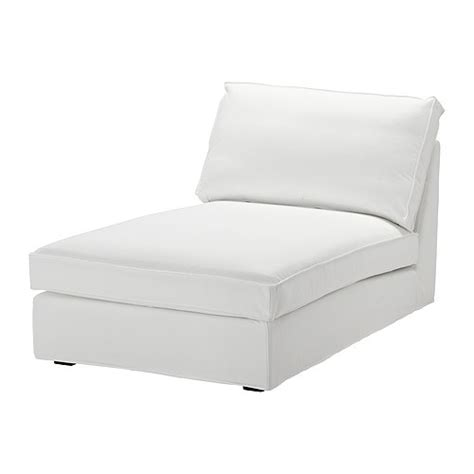 ikea kivik chaise lounge fabric chaise longues ikea