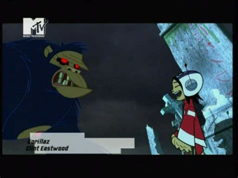 Gorillaz Mtv Cribs by Mtv S Chill Out Zone Screenshots Mtv Uk Ireland S Chill Out Zone Part 6