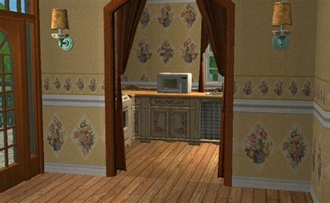 kitchen wallpaper kitchen wallpaper designs kitchen wallpaper designs and