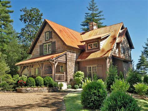 mountainworks custom home design ltd cabins mountainworks custom home design in cashiers nc make mine rustic home