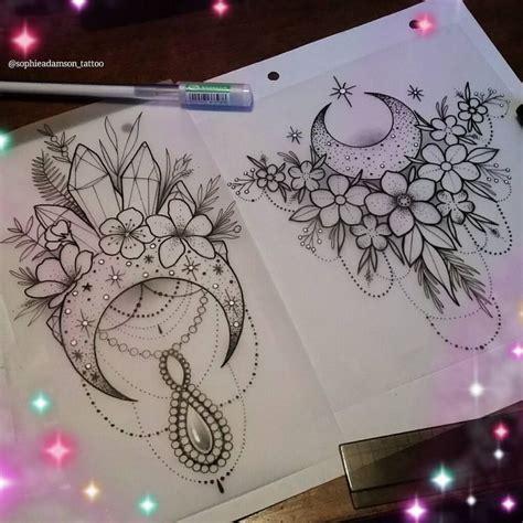 geometric tattoo kent 6809 best tattoo ideas images on pinterest tattoo