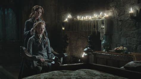 game of thrones bedroom the origin of sansa may lie in elizabeth of york history