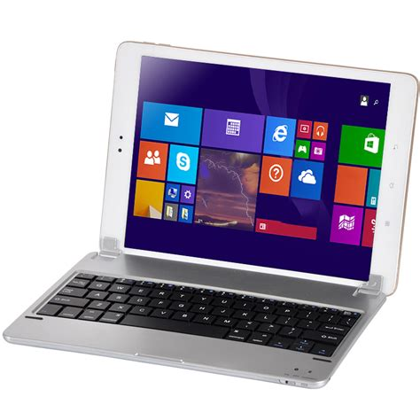 Promo Keyboard Laptop Asus Keyboard Asus N10 Us White Murah fashion backlight bluetooth keyboard for asus transformer book t100ha 10 1 quot tablet pc for asus