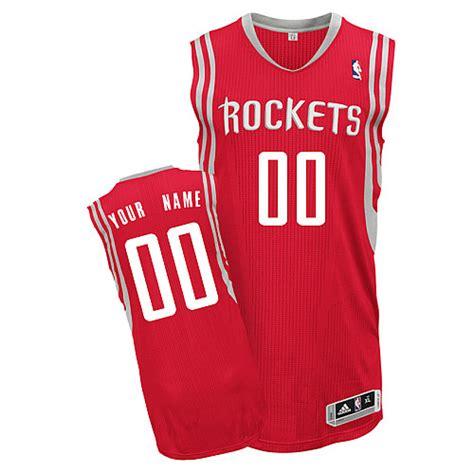 new year rockets jersey buy nba customized jersey
