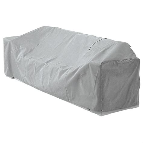 wise bench seat wise 174 27 36 quot bench seat cover 161015 pontoon accessories at sportsman s guide