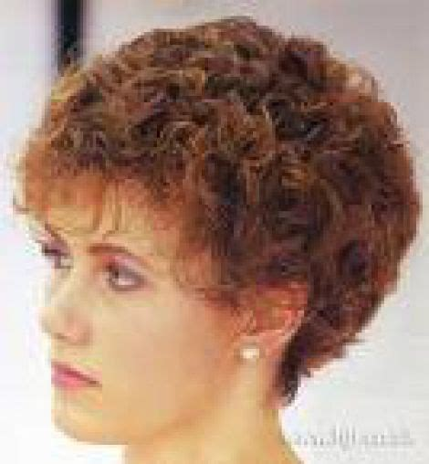 old perm hairstyles 1000 images about hair styles and cuts on pinterest for