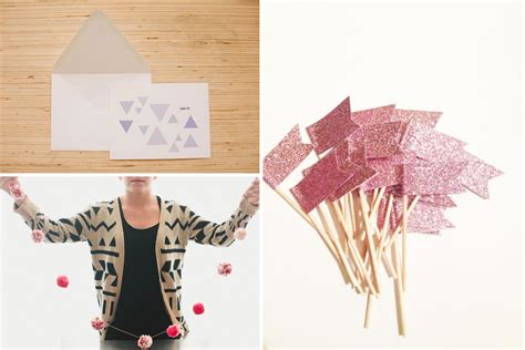 Parade Giveaway Items - win pretty pink bridal party pack by typologie co wedding day giveaways